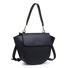 Moda Luxe Mara Crossbody Bag