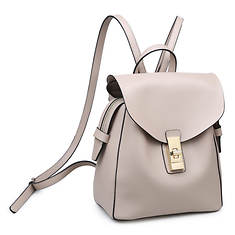 Moda Luxe Beau Crossbody Bag Color Out Of Stock Maryland Square ba705c05b0