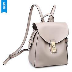 Moda Luxe Asher Backpack