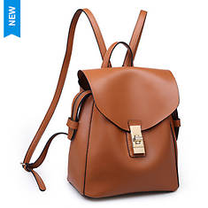 Moda Luxe Asher Backpack