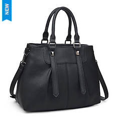 Urban Outfitters Austin Satchel Bag