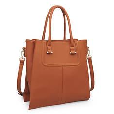 Dante Satchel Bag