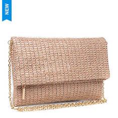 Moda Luxe Cleo Clutch