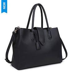 Moda Luxe Venessa Tote Bag