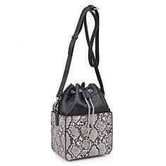 Urban Outfitters Kenji Bucket Bag