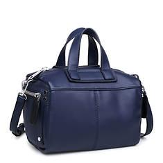 Urban Outfitters Calvin Satchel Bag