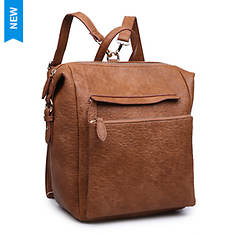 Urban Outfitters Easton Backpack