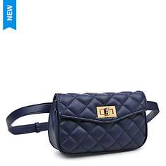 Urban Expressions Roxy Crossbody Bag