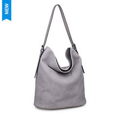 Moda Luxe Dakota Hobo Bag