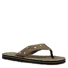 Tecs Thong Sandal (Men's)