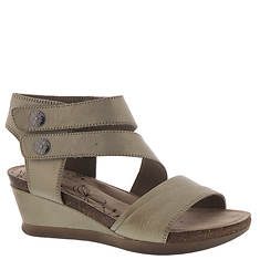 Rockport Cobb Hill Collection Shona Asym Cuff (Women's)