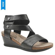 a3b4902573f Rockport Cobb Hill Collection | FREE Shipping at ShoeMall.com