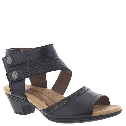 Rockport Cobb Hill Collection Abbot 2 Pc Cuff (Women's)
