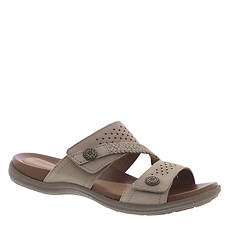 Rockport Cobb Hill Collection Rubey Asym Slide (Women's)