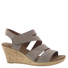 Rockport Cobb Hill Collection Briah Asym (Women's)