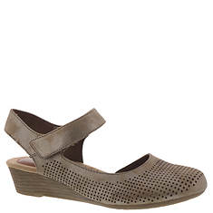 Rockport Cobb Hill Collection Judson Sling (Women's)