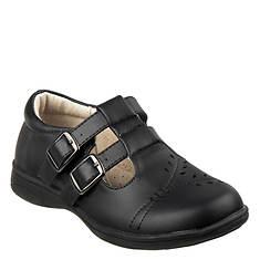 Laura Ashley Shoe LA61125N (Girls' Toddler)