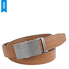 Stacy Adams Men's Payton 35mm Ratchet Belt