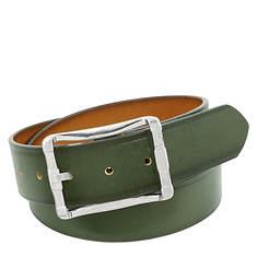 Stacy Adams Men's Fairmount 40mm Reversible Belt