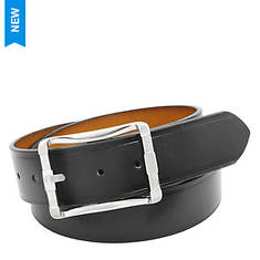Stacy Adams Men's Fairmount 40mm Reversible Belt