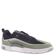 DC Legacy 98 Slim SE (Men's)
