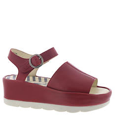 Fly London Bano (Women's)