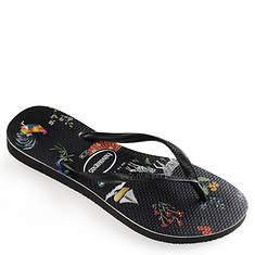 Havaianas Slim Wild Sandal (Women's)