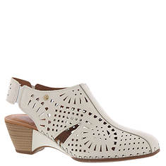 Pikolinos Romana Pull On (Women's)