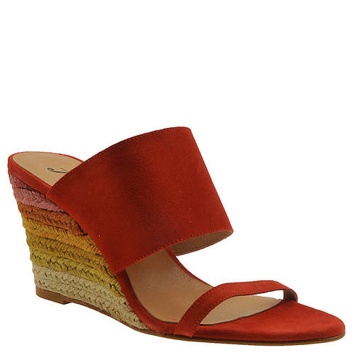 Free People Glorieta Wedge (Women's)