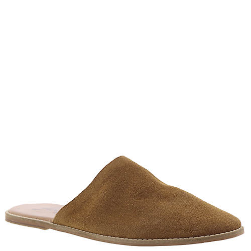 Free People Coronada Slip On (Women's)