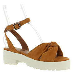 Free People Essex Sandal (Women's)