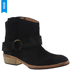 Free People Bandalier Ankle Boot (Women's)