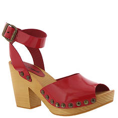 Free People Pasadena Clog (Women's)