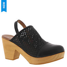 Free People Logan Clog (Women's)