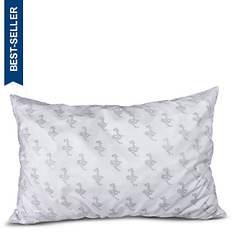 MyPillow Classic Firm Pillow