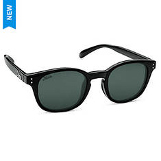 Hobie Wrights Sunglasses