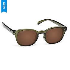 Hobie Wrights Sunglasses