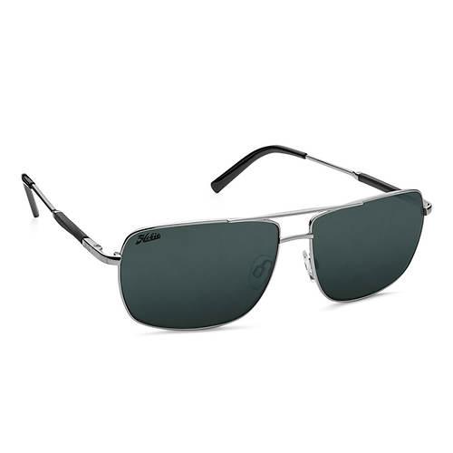 Hobie McWay Sunglasses