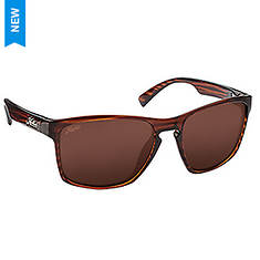 Hobie Oxnard Sunglasses