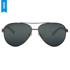 Hobie Broad Sunglasses