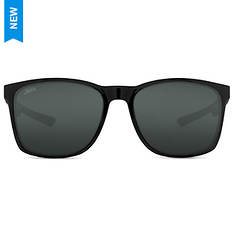 Hobie Sandcut Sunglasses