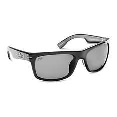 Hobie Olas Sunglasses