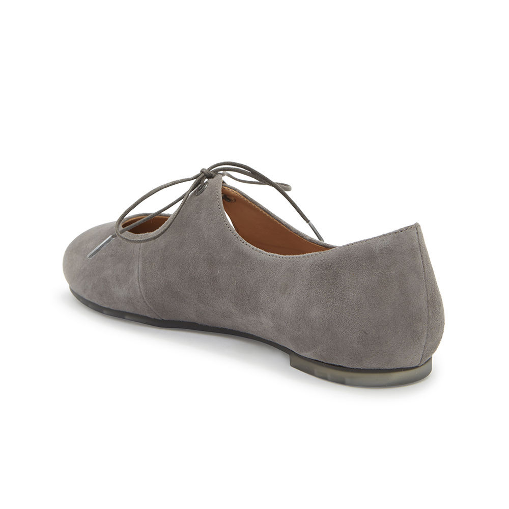 Me Too Cacey Cacey Cacey Women's Slip On aad2a5