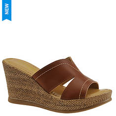 Easy Street Marsala (Women's)