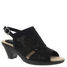 Easy Street Linda (Women's)
