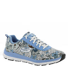 Skechers Work Comfort Flex SR-HC Pro SR-Creedon (Women's)
