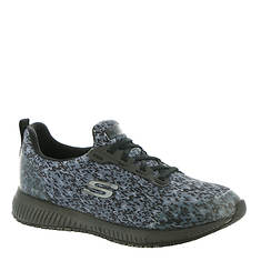 Skechers Work Squad SR-Ankey (Women's)