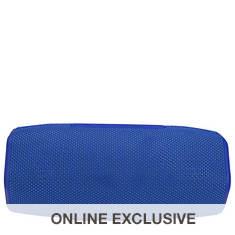 iLIVE Water-Resistant Bluetooth Speaker