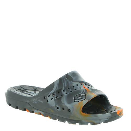 Skechers Hogan Aqua Spurt (Boys' Toddler-Youth)