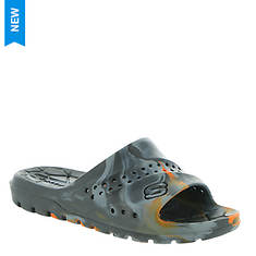 Skechers Hogan Aqua Spurt (Boys' Toddler-Youth)